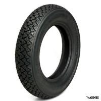 Michelin S83 3.00 - 10 inch TL/TT 42J