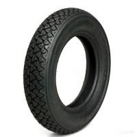 Michelin S83 3.50 - 8 inch TT 46J