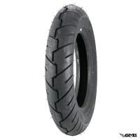 Michelin S1 REINF 3.50 - 10 inch 59J TL/TT
