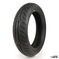 Michelin Power Pure 130/70-12