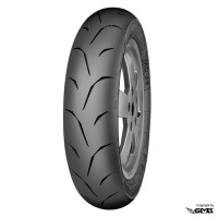 Mitas MC34 120/70-12 Soft Compound