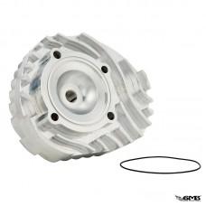 MRP Aluminium CNC Cylinder Head PX200