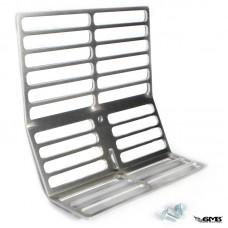 MRP luggage carrier Sprint,Super,PTS(dibalik sayap...