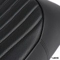 Nisa Seat 20 series for vespa PX