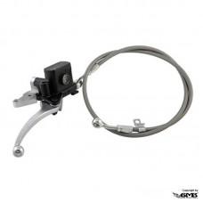 Brake Master Cylinder Nissin Sprint & PTS