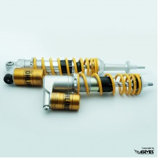 Ohlin Suspension Set Vespa Sprint & primavera ...