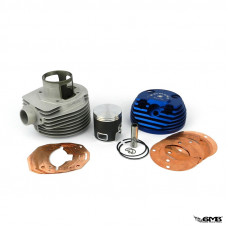 parmaKit Cylinder Unit. TSV - PUFFO D.63 for Vespa...