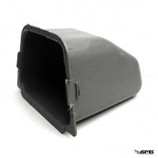 Piaggio Tool Box ET3