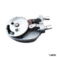 Piaggio Gear Selector Vespa PX