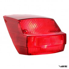 Piaggio Rear Light for Vespa PX80-200