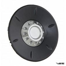 Piaggio Front Wheel Dop Cover for Vespa 946 - ORIG...
