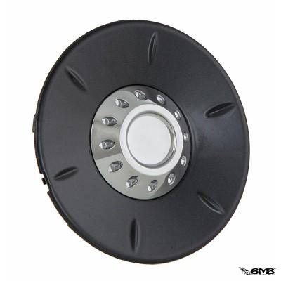Piaggio Front Wheel Dop Cover for Vespa 946 - ORIGINAL