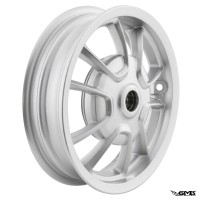 Piaggio Rear Wheel Vespa Primavera 12 inches (Yach...