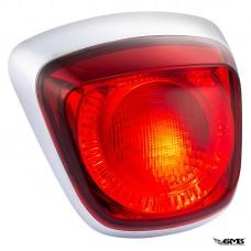 Piaggio LED Yacht Series (Stop lamp)Primavera