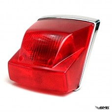 Piaggio Taillight for Vespa New PX