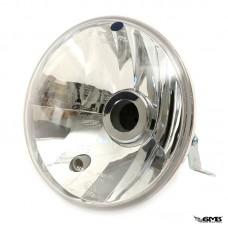 Piaggio Headlamp Vespa New PX