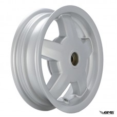 Piaggio Original Rim Rear for Vespa LX/​LXV/​S...