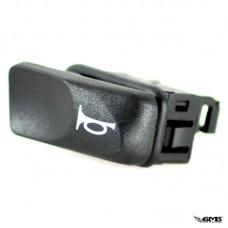 Piaggio Horn Button Vespa LX/S/GTS Super/...
