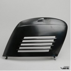 Olympia Side Door Panel Vespa PTS (made in Italy)