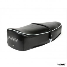 Seat OEM Quality Vespa Sprint150 with Piaggio Logo
