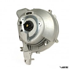 Piaggio Cover Water Pump GTL200, GTS250 & GTS3...
