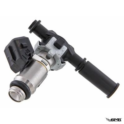 Piaggio Fuel Injector LX/LXV/S/Primavera/Sprint/946