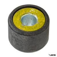Piaggio Variator Roll 20x15 mm 19g Primavera/Sp...