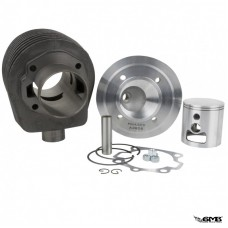 Pinasco Racing Cylinder 177cc for Vespa Super/spri...