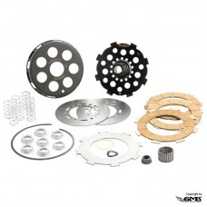Pinasco PX Clutch Kit (7springs) made in Italy