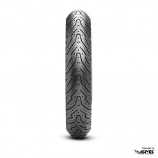 Pirelli 110/70-11 45L TL Front/Rear Angel Scooters