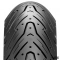 Pirelli 3.00-10 50J REINF TL Front/Rear Angel Scooters