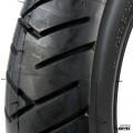 Pirelli 3.50-10 REINF TL.RR SL26
