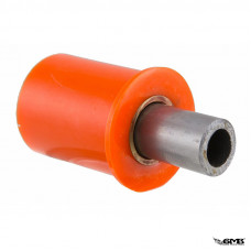 PLC Corse Rubber Engine Mounting Bushes Shock Abso...