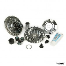 Polini Variator Kit High Speed Set for Vespa Prima...