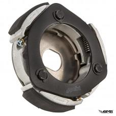 Polini Clutch 3G for Vespa 150cc (Small Hole Clutc...
