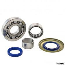Polini Bearing Set crankshaft flywheel/clutch