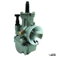 Polini Carburator PWK 24 (made in Italy)