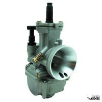 Polini Carburator PWK 26 (made in Italy)