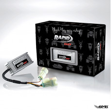 RAPID BIKE EASY Modul Kit Wiring Sprint, Primavera...