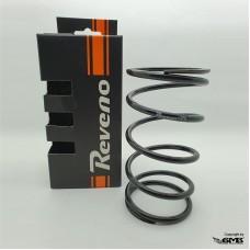 Reveno Contrast Spring Vespa Sprint, Primavera, LX, S 150 3V & Iget
