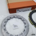 Reveno Repair Kit Clutch Vespa Sprint,Primavera,S,LX 150 3v & Iget