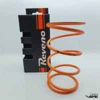 Reveno Contrast Spring Vespa GTS 300 4%