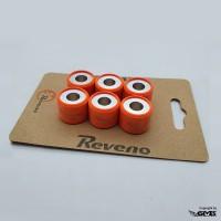 Reveno Rollers Vespa GTS300 21/17 10gr