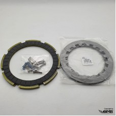 Reveno Repair Kit For STC Clutch Vespa GTS 300