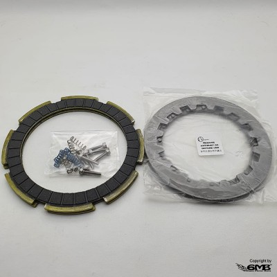 Reveno Repair Kit For STC Clutch Vespa GTS 300