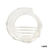 RICAMBIO RAPIDO Flywheel Transparent Cover Vespa P...