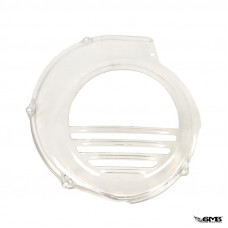 RICAMBIO RAPIDO Flywheel Transparent Cover Vespa P...