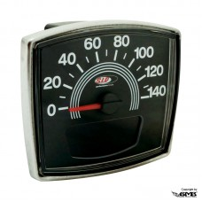 SIP Digital Speedometer Vespa PTS 140Kmh