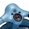 SIP Digital Speedometer for Vespa Old PX