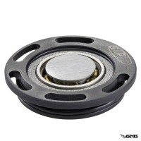 SIP Pressure Plate clutch SIP 2.0, PK XL2 modified